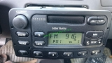 Autorádio Ford 3000 Traffic