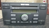Autorádio Ford 6000CD FDC200
