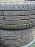205/55 R16 Barum Bravuris 2